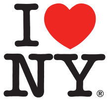 220px-I_Love_New_York.png