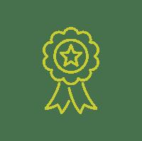 Blog-icons-01