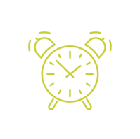 Blog-icons-05
