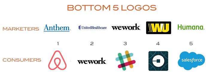 Bottom5.jpg