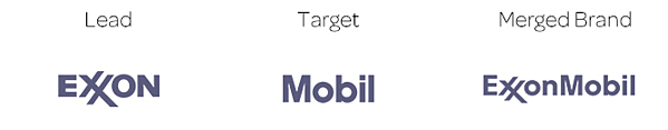Exxon-Mobil.png