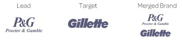 Gillette.jpeg