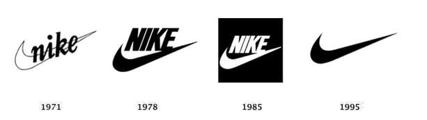 Nike-Logo-history.jpg