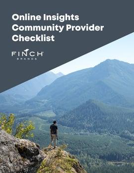 Online_Community_Provider_Checklist_Cover