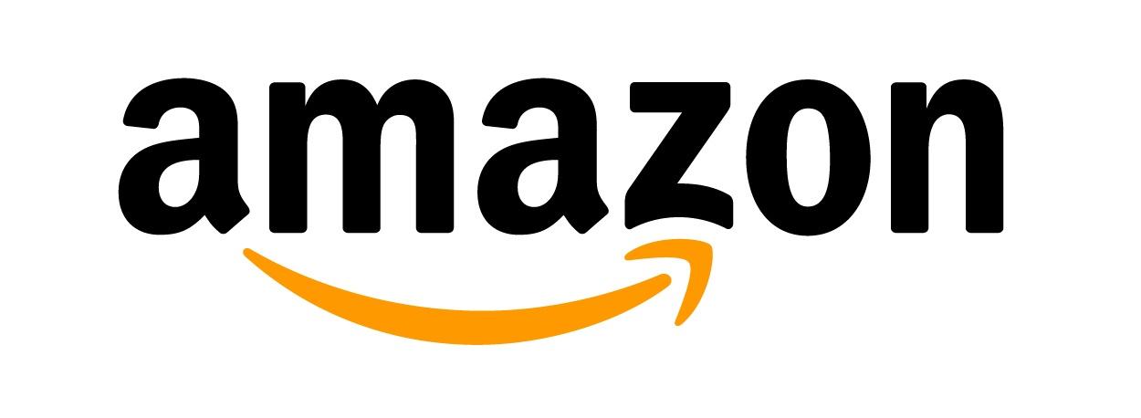 amazon_logo_RGB-1.jpg