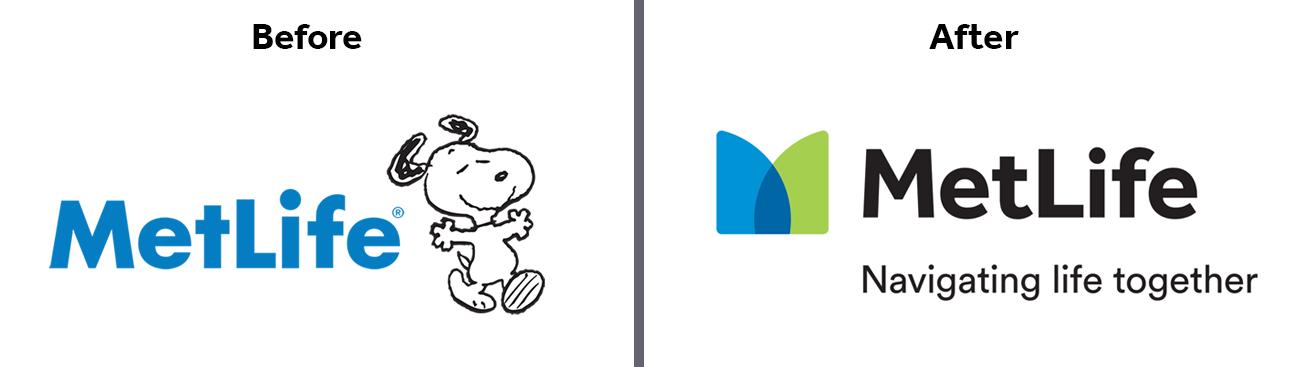 metlife-logo-change.png