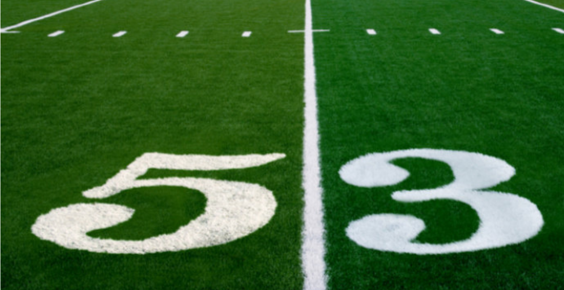 2019 Super Bowl Ad Roundup - Finch's Take