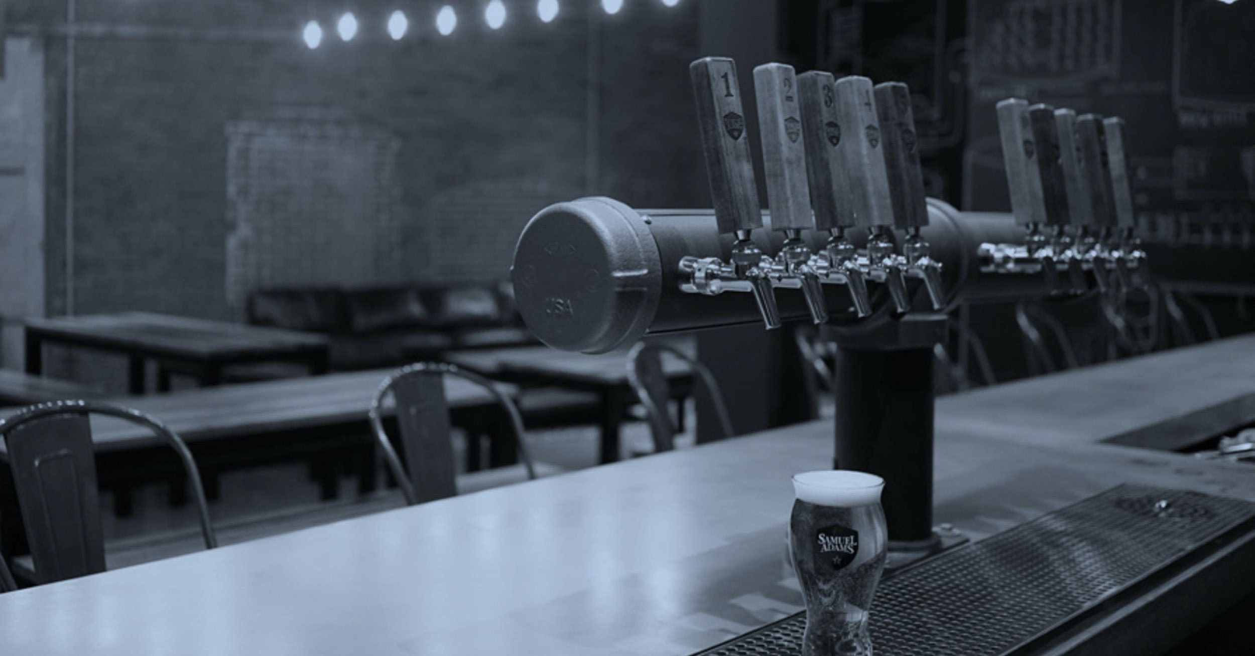 Insights on Tap: How Boston Beer Co. Built an On-Demand Insights Capability