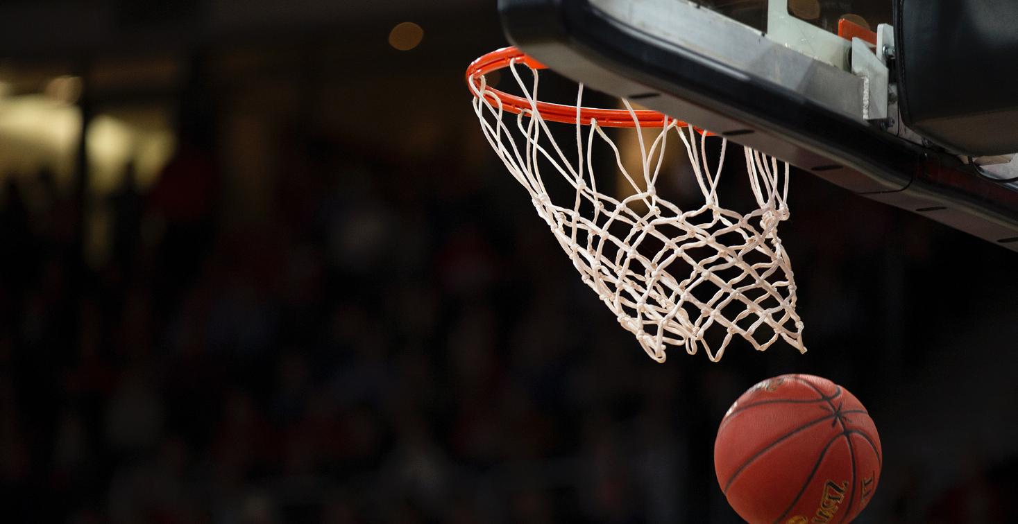 Branding Off The Court – Jessica Holtz, Co-head Basketball Marketing & Servicing – CAA Sports